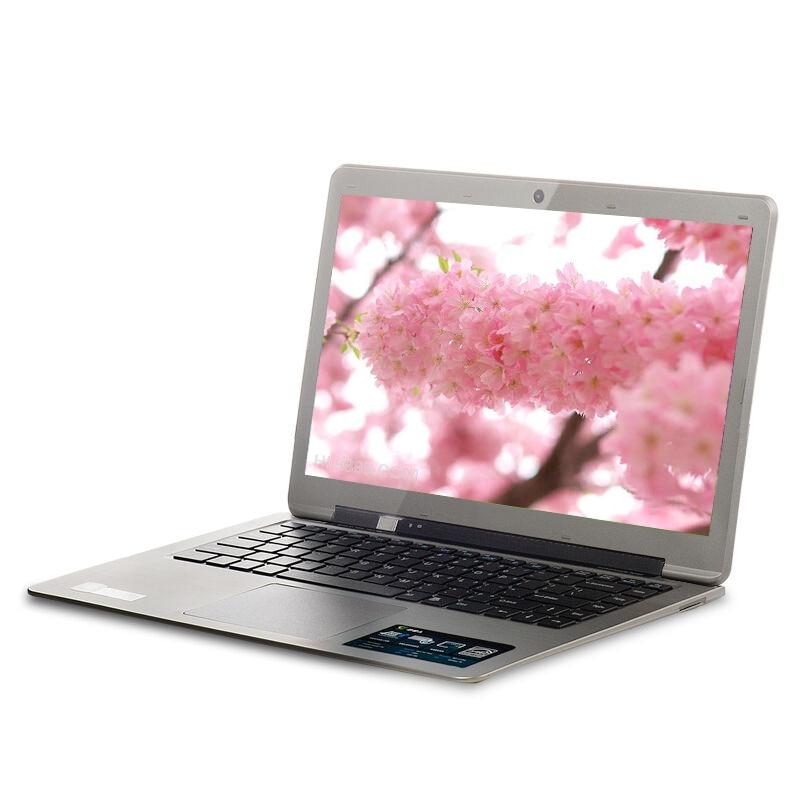ZEUSLAP 14inch 4GB 240GB 750GB Intel Pentium Quad Cores Windows 7 System 1920X1080FHD Bluetooth Laptop font
