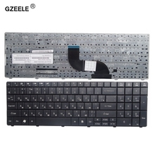ФОТО Russian  Laptop keyboard FOR Acer Aspire E1-571G E1-531 E1-531G E1 521 531 571 E1-521 E1-571 E1-521G Black RU layout keyboard