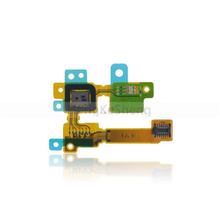 OEM Microphone Flex Cable Replacement for Sony Xperia Z1 L39H SOL23 C6903 2