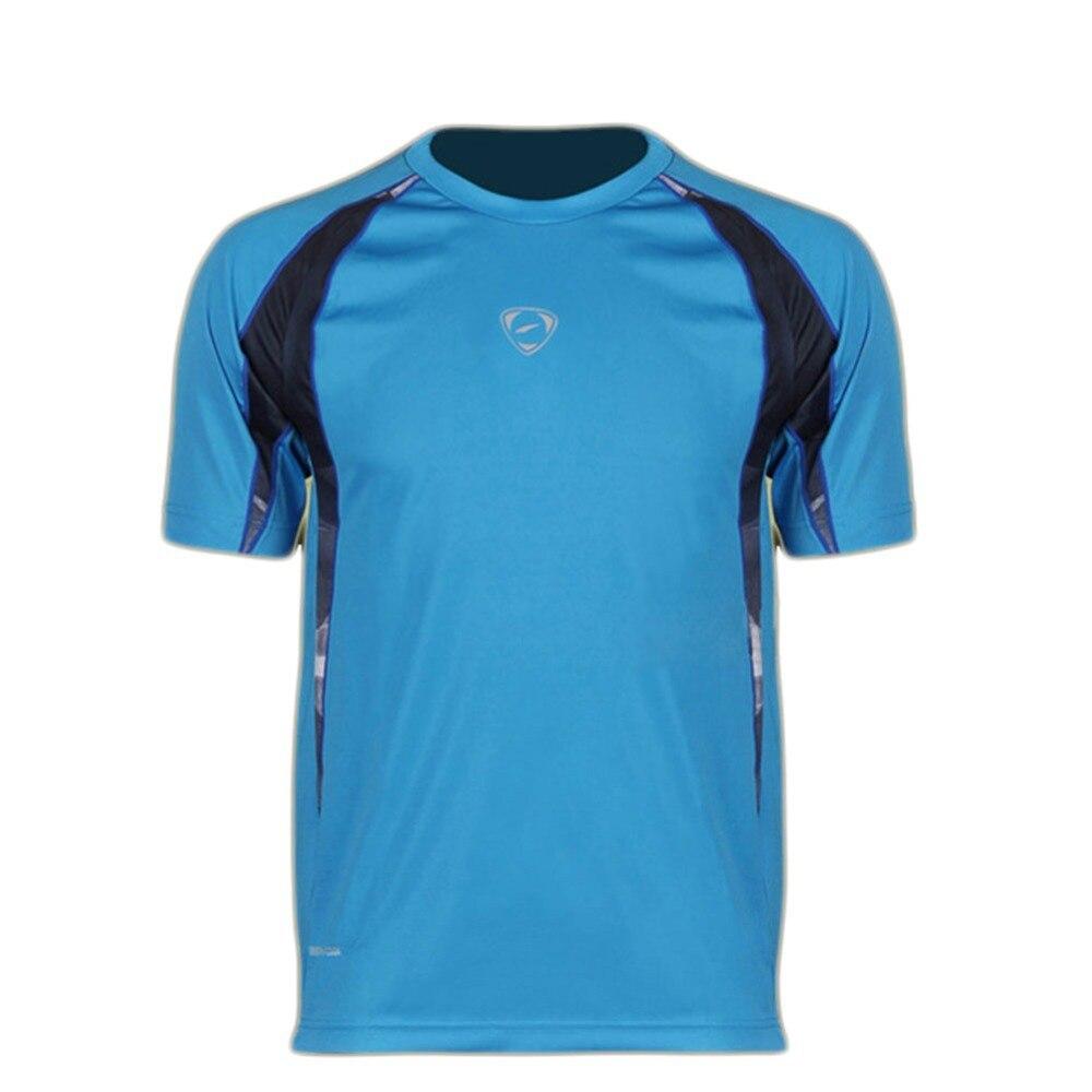 Aliexpress.com : Buy WEST BIKING Brand Design Men O neck Cool T ...