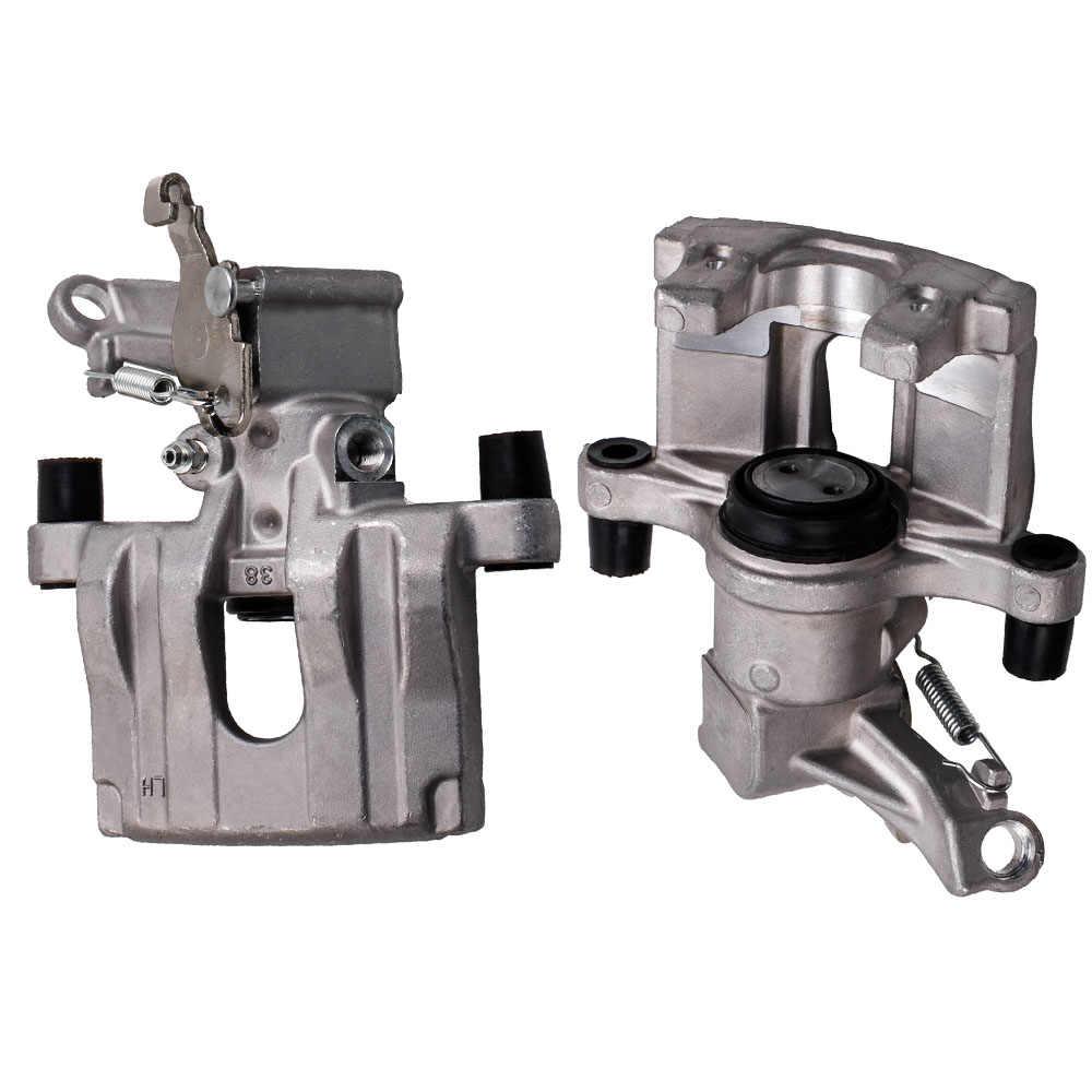 P5732 FRONT Brake Caliper Piston for VAUXHALL VECTRA 2002-2008