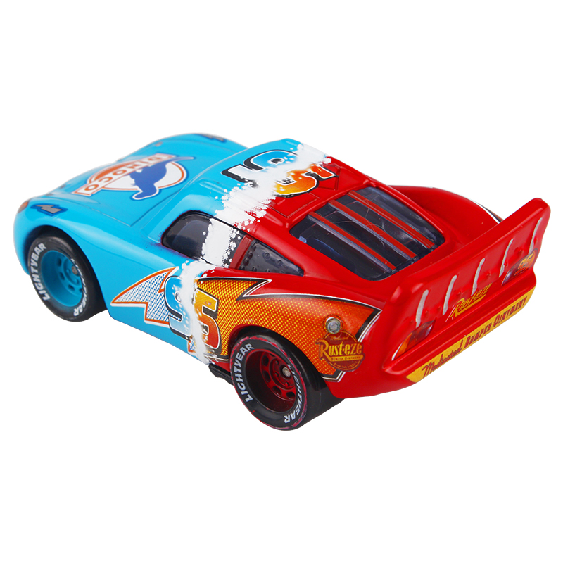Disney-Pixar-Cars-3-Lightning-McQueen-155-Double-Color-Diecast-Brand-Metal-Alloy-Toys-Birthday-Christmas-Gift-For-Kids-Car-Toys-2