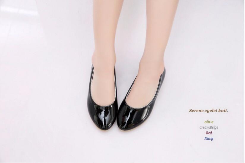 girl leather shoe-25