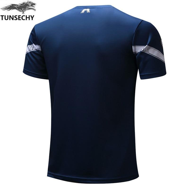 Captain America T Shirt 3D Printed  1