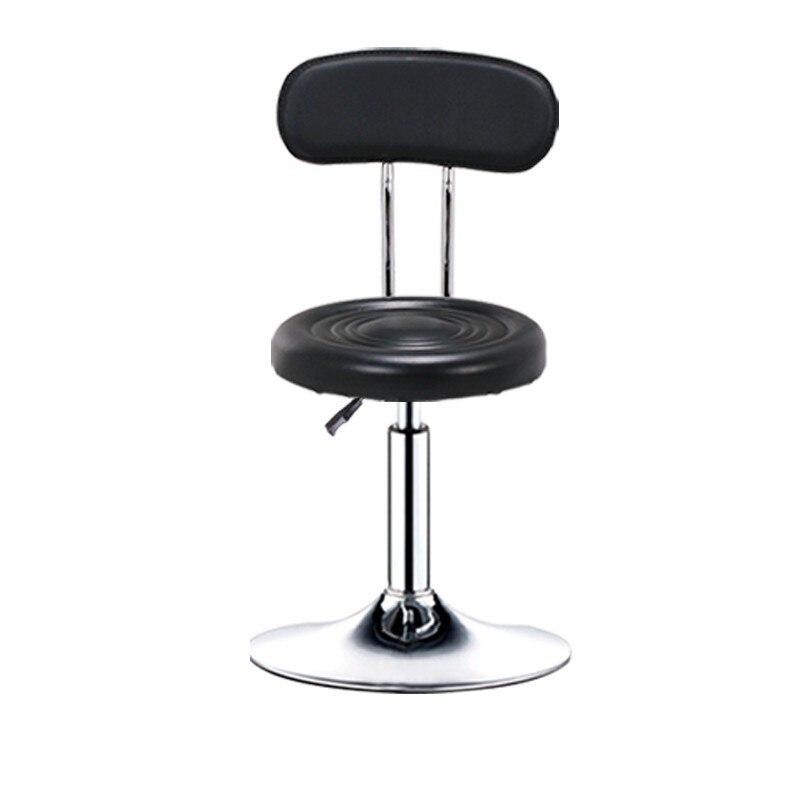 Купить с кэшбэком Stoelen Barstool Silla Para Stuhl Hokery Bancos Moderno Taburete La Barra Stool Modern Tabouret De Moderne Cadeira Bar Chair