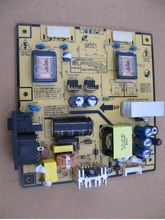 FREE SHIPPIN power board IP-43130A FOR Samsung 205BW BN4400127N 148 x155 band switch