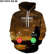 6c02ebbdff52 Popular Sunsets for Men-Buy Cheap Sunsets for Men lots from China ...