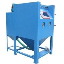 Popular Sand Blasting Cabinet-Buy Cheap Sand Blasting Cabinet lots ...