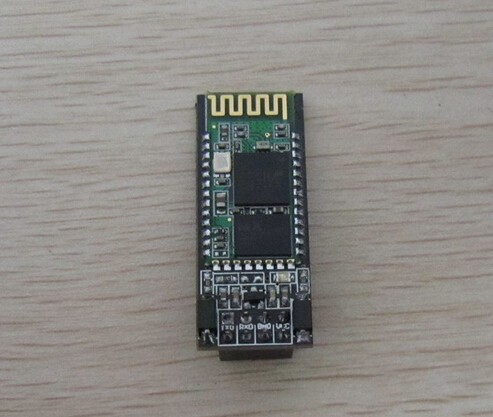 1 шт. 3D Принтер Панель управления Reprap Ramps1.4 МКС BT Bluetooth модуль/3D принтер аксессуары модуль