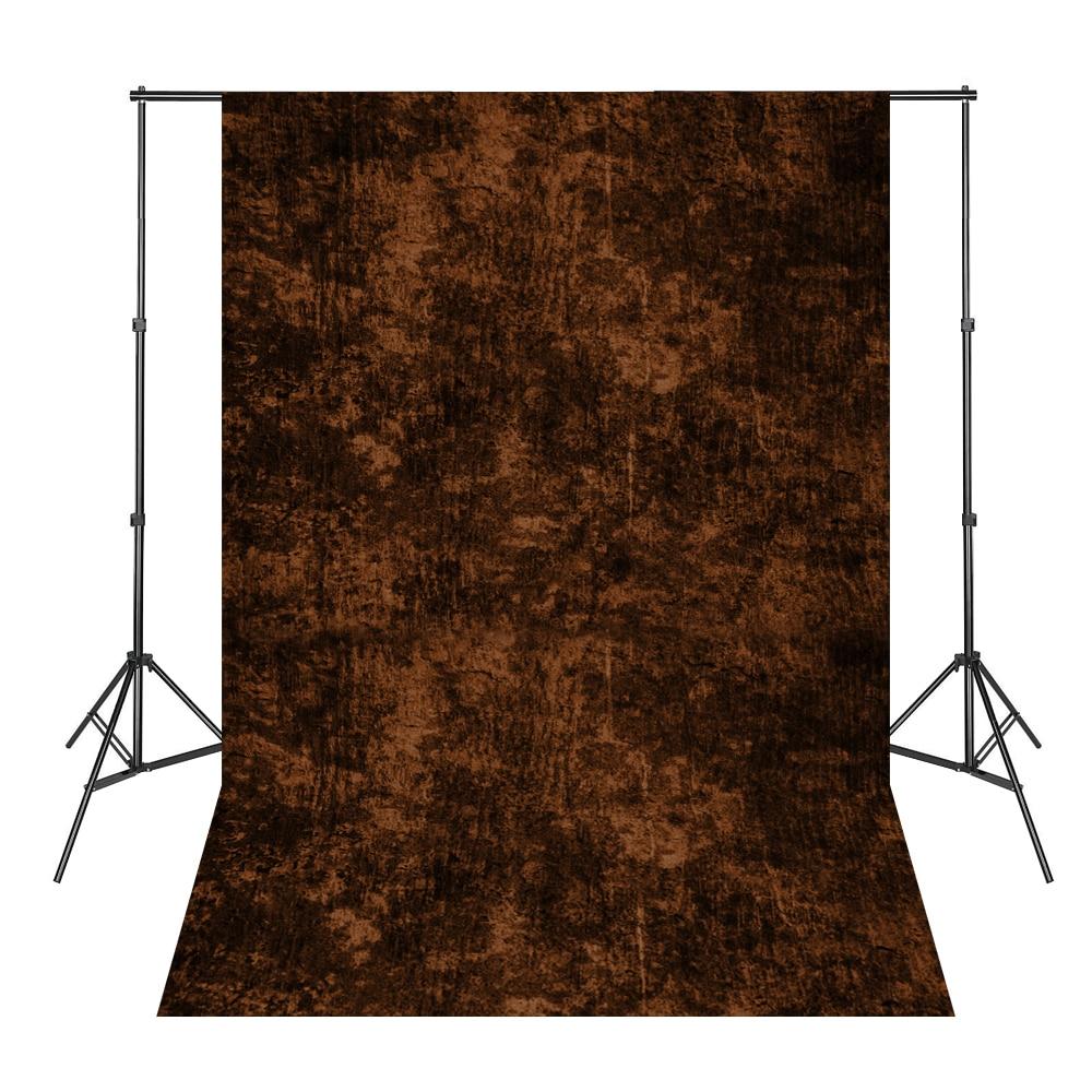Brown Fantasy Retro Vinyl Backdrop Studio Background Fundos Para Fotografia 2750 fantasy cotu