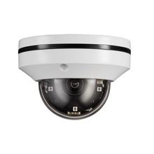 1080P IR PTZ Night Vision Zoom Starlight AHD TVI CVI CVBS 4 in 1 Dome Camera With 3x Optical Motorized Zoom Lens Dome Camera