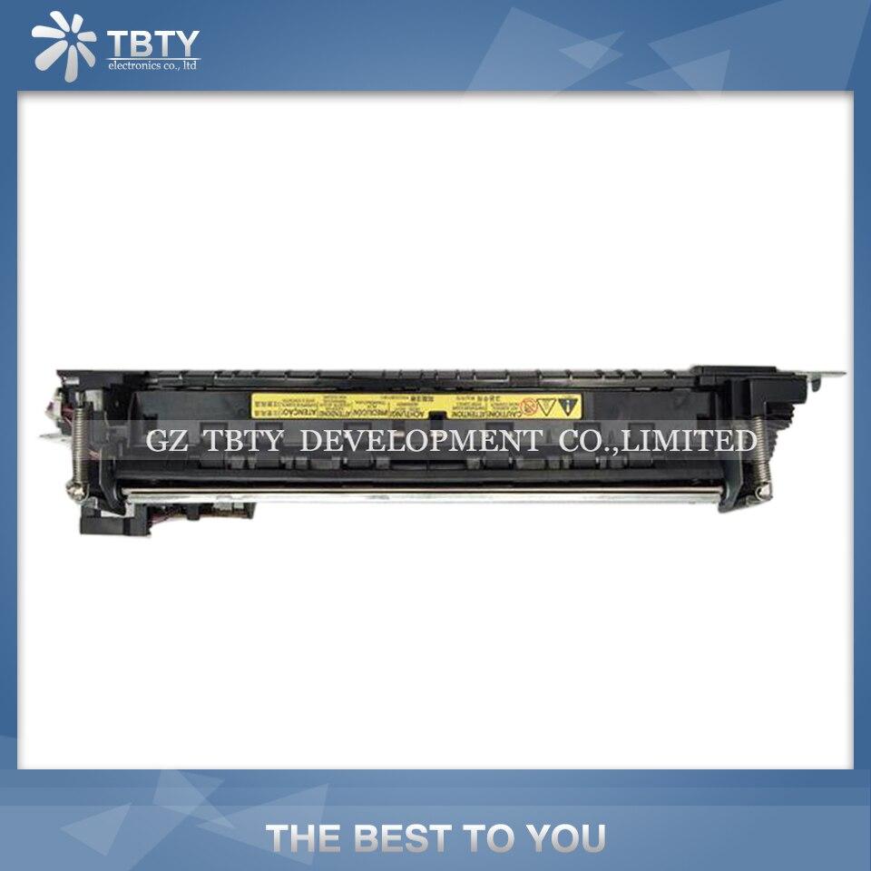 Printer Heating Unit Fuser Assy For Canon iR2018 iR2022 iR2025 iR 2022 2022I 2018 2018I 2025 2025N Fuser Assembly  On Sale