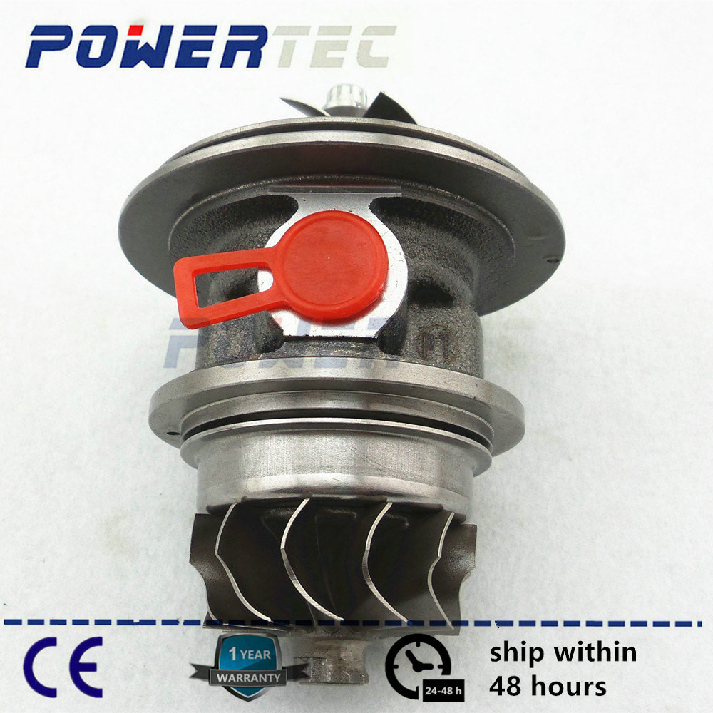 Cartridge turbo charger core TD05 turbine CHRA for Iveco Daily 3.0 HPI F1C 146HP 2006- 49189-02913 49189-02914 504340177