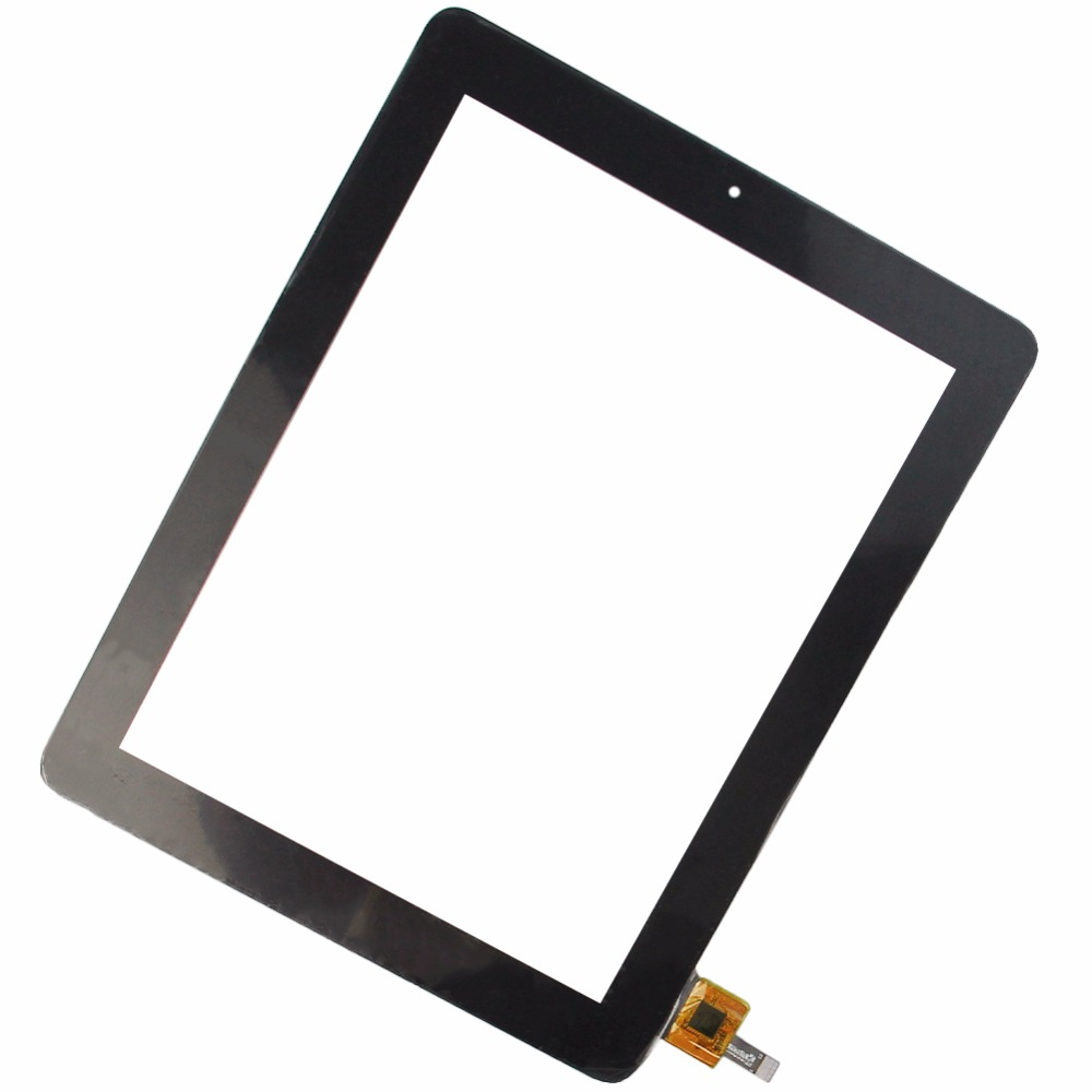 9.7 inch Touch Screen QSD E-C97015-01 for Digma iDsQ10 iDsQ 10 3G iDrQ10 Tablet PC Digitizer Replacement with Repair Tools digma idrq10