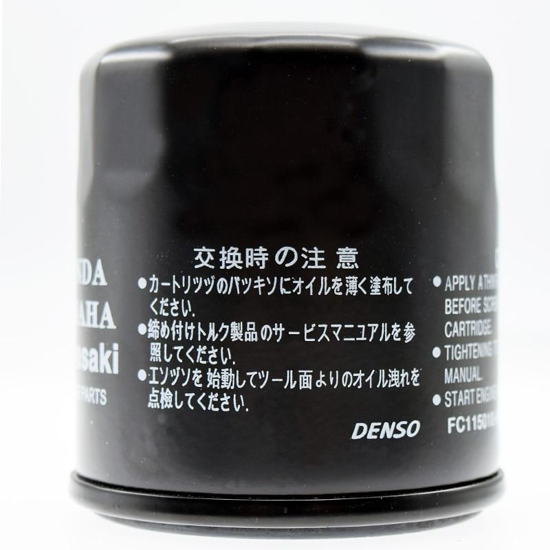 For Suzuki VX800 L,M,N,P,R,S,T,V 1990 1991 1992 1993 1994 1995 1996 1997 Motorcycle HF138 Oil Grid Filter Cleaner Filters