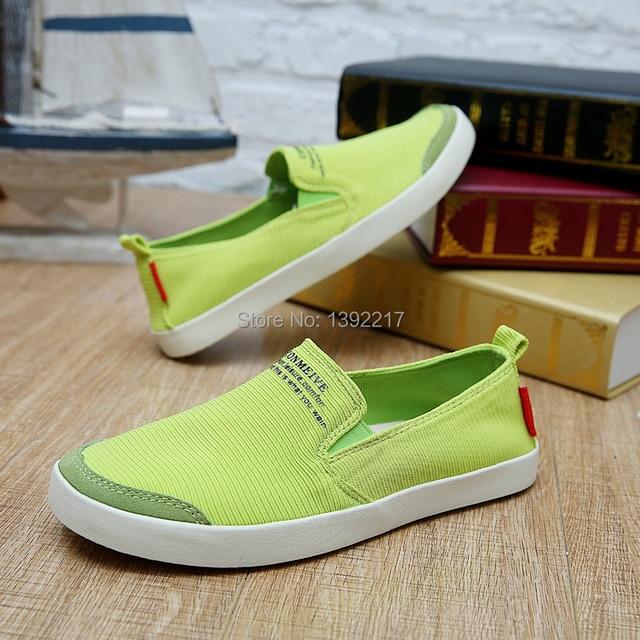Aliexpress.com : Buy women nice shoes conmelve women running ...