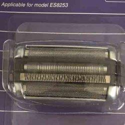 Netto elektryczna maszynka do golenia nóż WES9161 ES9161 ES8243 ES8249 ES8251 ES8253 ES8255 ES8258 ES LA10 ES LA30 ES LA50 z wyłączeniem głowy w Części do urządzeń do pielęgnacji osobistej od AGD na