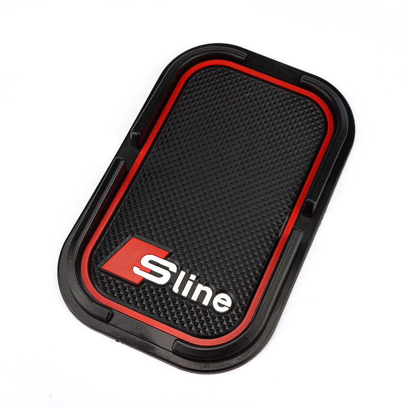 Car Phone Holder Navigation Bracket Gps Support Car Accessories For