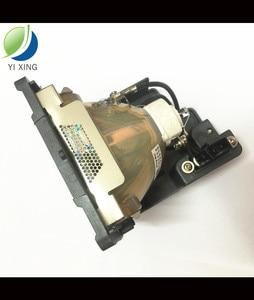 Image 3 - Gratis Bezorging Echt LMP109 Originele lampen met Behuizing fit sany PLC XF47/XF47W EIKI LC XT5 projector HOT SALES