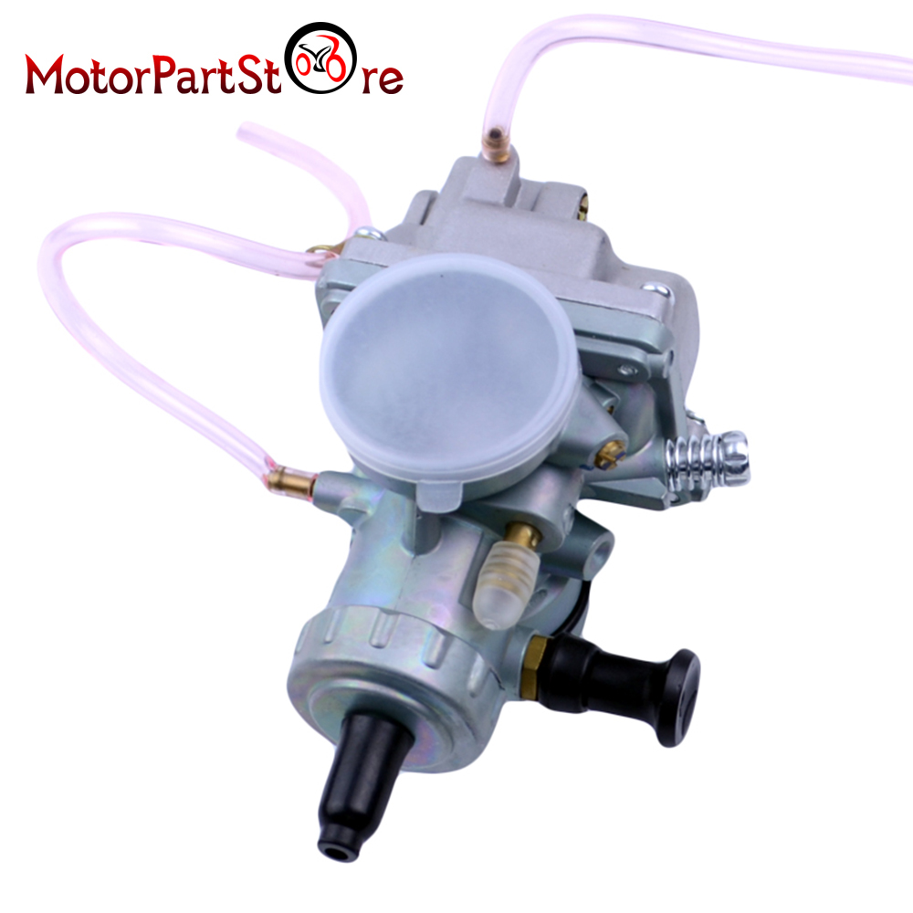 Carburetor For Yamaha Rx135 Rx 135 Dirt Pit Bike Atv Quad Motorcycle Engine Carb Accessories D10 In From Automobiles Motorcycles On