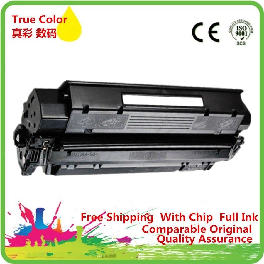 EP-26 EP-27 X -25 CRG-U  Toner Cartridge Replacement For Canon LBP3200 MF3110 MF3112 3220 3222 MF 3112 5630 5650 5730 5750 5770