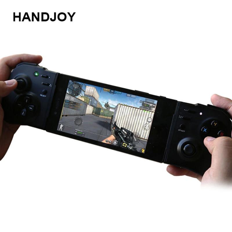 Gear VR 4.0 Virtual Reality 3D Bril voor Samsung Galaxy S9 S9Plus S8 S8 + S6 S6 Rand S6 Rand + S7 S7 Rand + Bluetooth Gamepad - 2