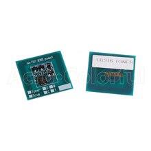 CT350311 Laser Printer cartridge chip reset Drum chips for FUJITSUN Xerox XL-9500(LB316)
