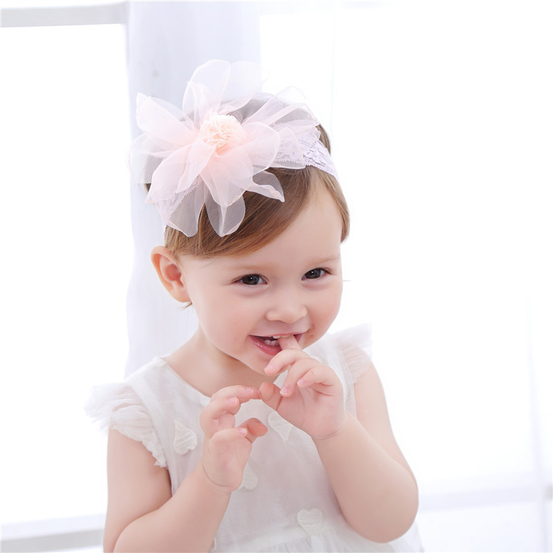 1PC-Rose-Ribbon-Kids-Hair-Bands-Handmade-Headwear-Photo-Prop-Flower-Hairband-Child-Newborn-Baby-Girl(2)