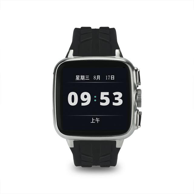 UWatch-Hot-Smartwatch-UC08-Support-SIM-Card-Heart-Rate-IP67-Waterproof-Camera-GPS-WIFI-3G-Sport.jpg_640x640