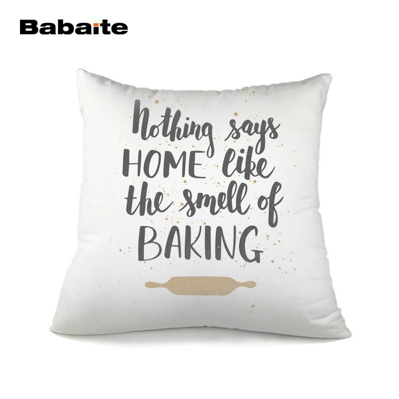 Baked with Love Happy (2)