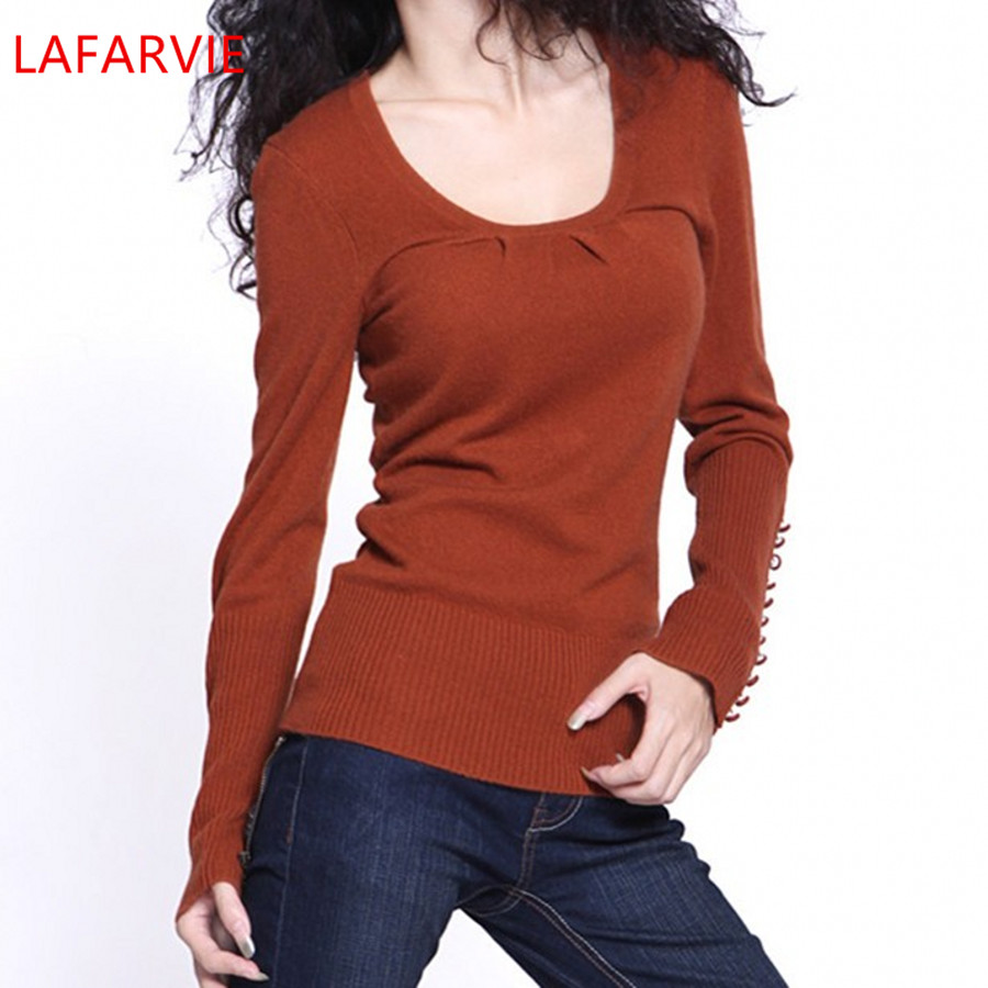 Popular Cashmere Sweater Sales-Buy Cheap Cashmere Sweater Sales ...