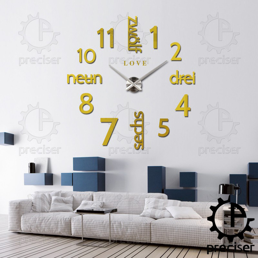 Mirror wall letters images home wall decoration ideas mirror wall letters image collections home wall decoration ideas mirror wall letters images home wall decoration amipublicfo Images