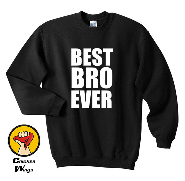 Popular Cool Crewneck Sweatshirt-Buy Cheap Cool Crewneck ...