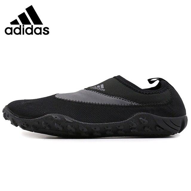 3f3d7f38cd7 Nova Chegada Original 2017 Adidas Climacool KUROBE Aqua Sapatos Sneakers  Esportes Ao Ar Livre dos homens