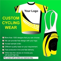 Fast Shipping Coolmax Mountain Bike Jerseys 2016 Team Cycling Bicycle Teams Apparel With Your Band And