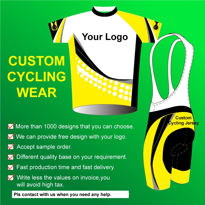 Fast shipping coolmax mountain bike jersey/custom made cheap custom cycling jersey/bicycle teams apparel with your band and logo