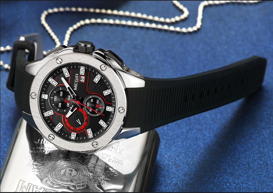 sport watch (12)