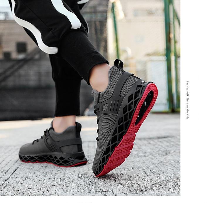 men shoes running (13)