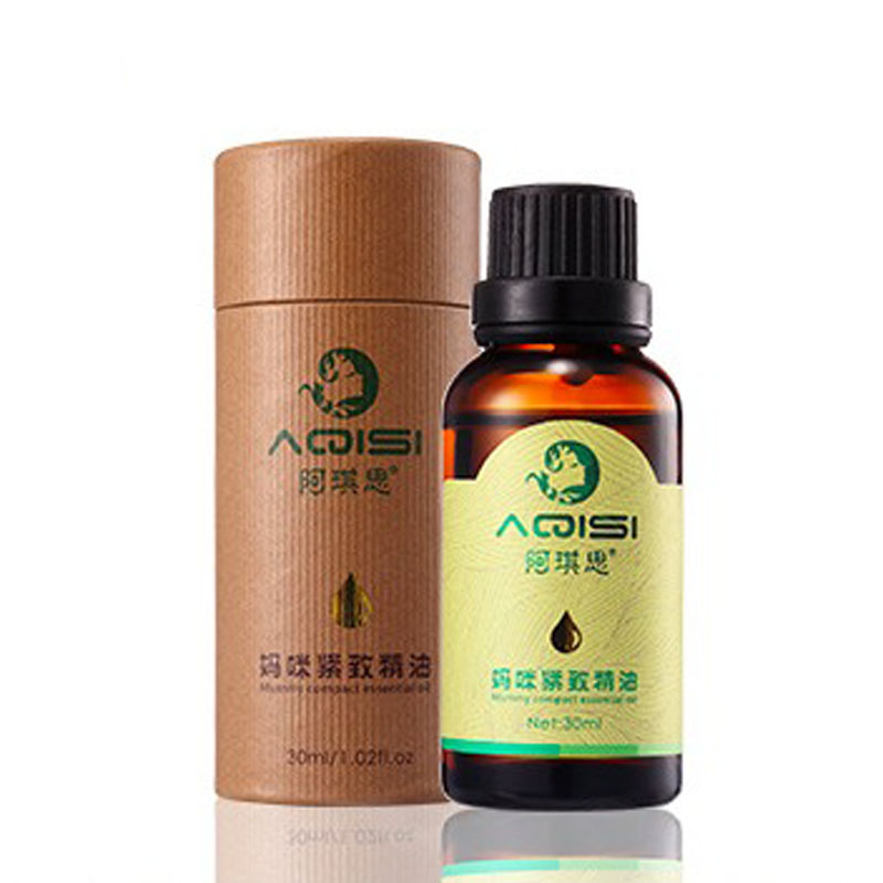 New powerful obesity pregnancy anti stretch marks scar remover postpartum cream pregnancy repair stretch marks essential oil