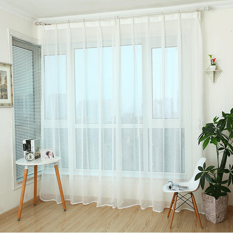 2016 Cafe Kitchen Curtains Voile Window Blind Curtain Owl: Popular Cheap Kitchen Curtains-Buy Cheap Cheap Kitchen Curtains Lots From China Cheap Kitchen