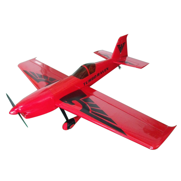arf trainer rc plane with 404443 32571445580 on SIG Kadet LT 25 Kit p 68 moreover Sport Cub S Bnf With Fpv System P Hbz4480vs further 252441362799 together with Thundertigertrainer40 additionally Building Model Airplanes.