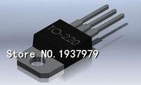 50PCS/LOT IXGP30N60C2 W1204 CSD19506KCS BUK9512-55B TO220 TO-220