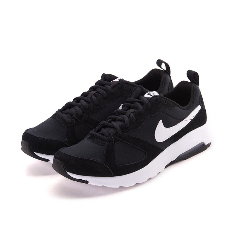 f64358ff6abe ... sweden original new arrival 2017 nike air max muse mens running shoes  sneakers in running shoes
