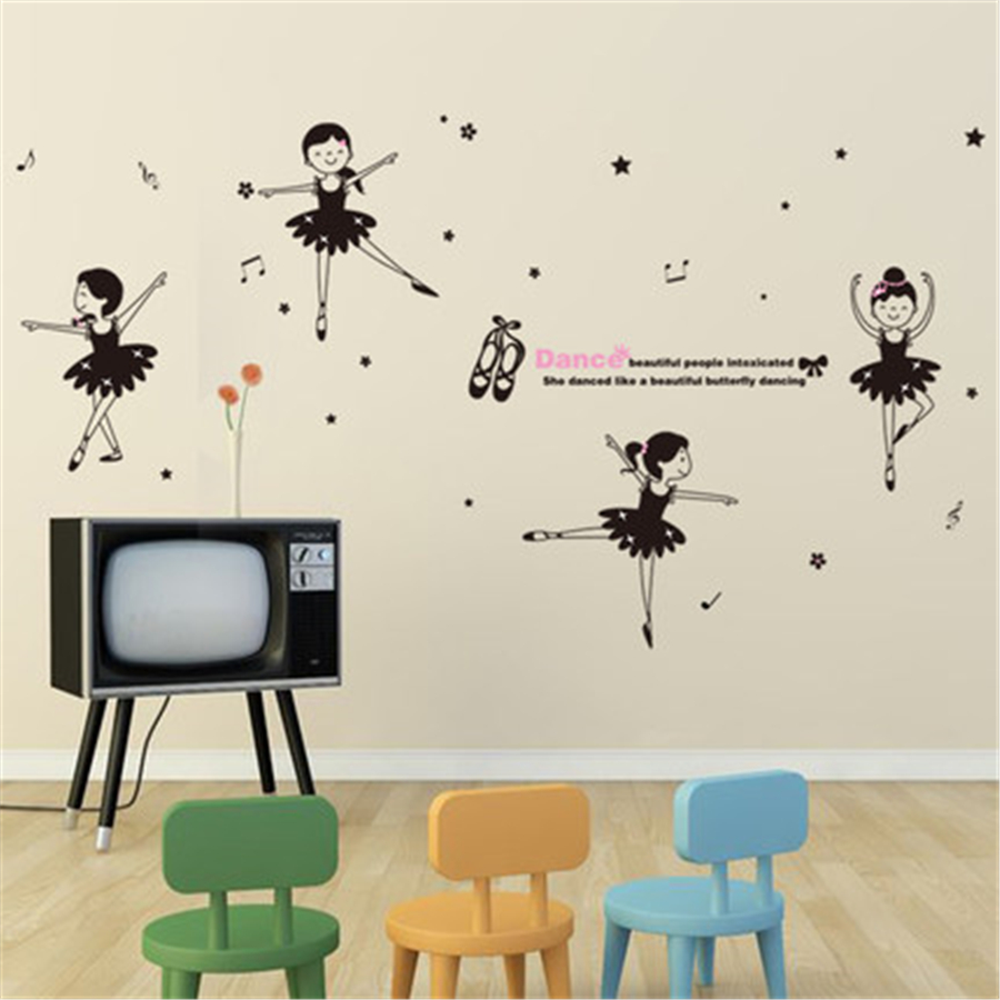 popular clock baby room buy cheap clock baby room lots from china sticker wall for girls decal switch baby clocks kitchen wall stickers for kids rooms poster decoration