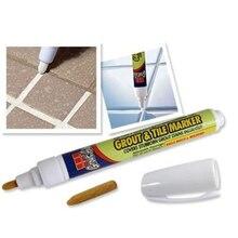 Затирка нетоксичные керамическая плитка исправить плитки помощник пола практические маркер декор