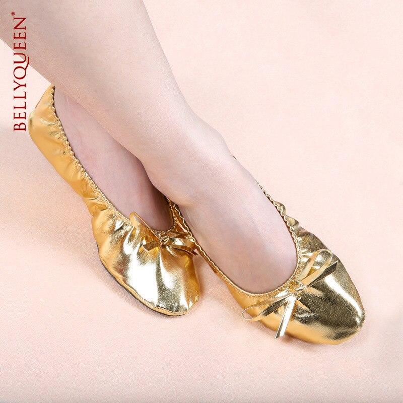 Femmes chaussures d'or chaussures Chaussures sneakers femmes chaussures Plates