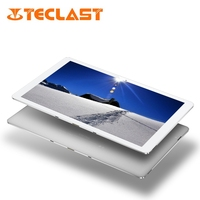 Teclast X16 Plus 10 6 Inch Tablet PC Remix OS Intel Cherry Trail X5 Z8350 Quad
