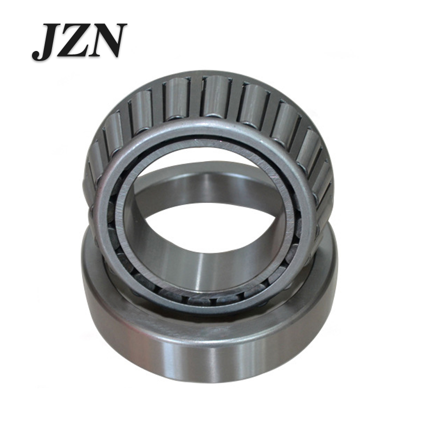 Free shipping HM518445/HM51841 Timken tapered roller bearings цена и фото