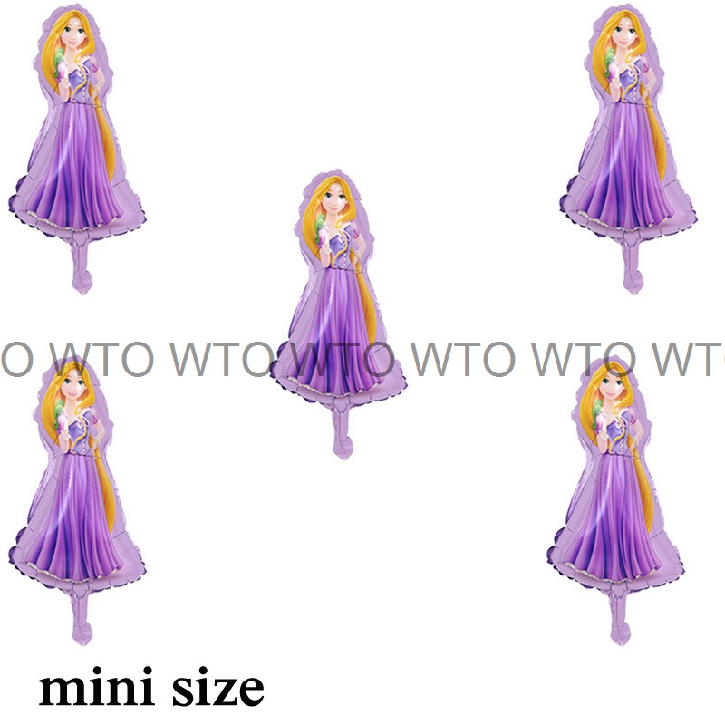 9fb5ce1126ac3 ᗑ Popular tangled rapunzel supplies and get free shipping - m68nmkc1