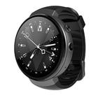 Z28 Smart Watch Andr...